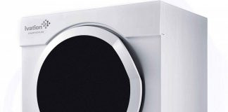 Best Electric Clothes Dryer