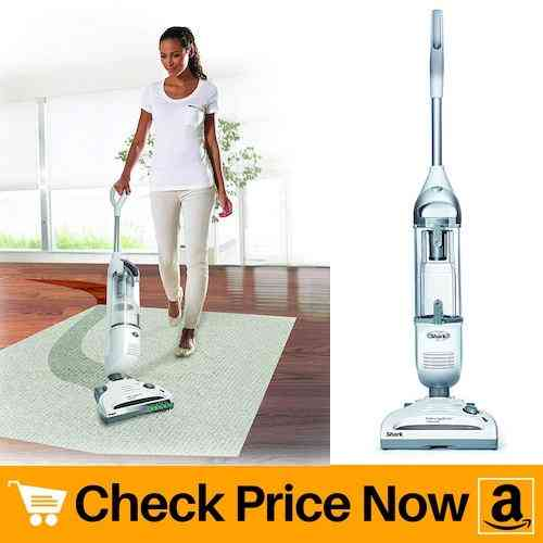 Shark Navigator Freestyle Upright Stick Cordless Bagless Vacuum