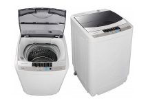 Best Top Loading Washing Machine Review