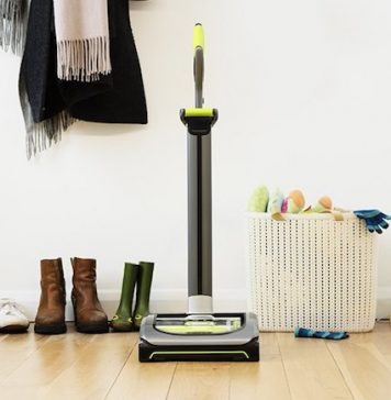 Best Cordless Stick Vacuum Under 200 Reviews