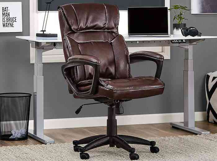 Top 15 Best Office Chairs Under 200 In 2020 Complete Review Home Stuff Pro