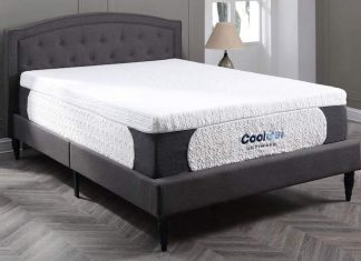 Best Cheap Mattresses Under 100,200, 300 dollars