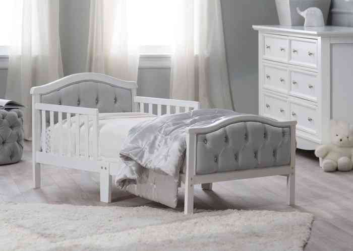 Toddler Beds For Boys and Girls