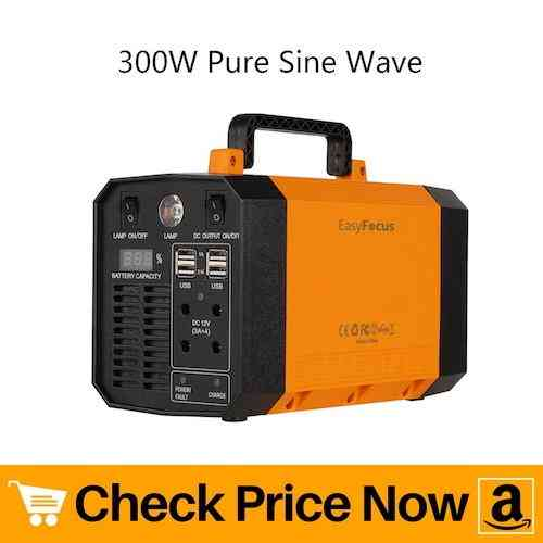 EasyFocus-Portable-Power-Station-Solar-Generator