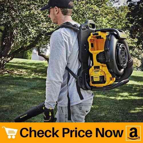 DEWALT-DCBL590X1-40V-Backpack-Leaf-Blower