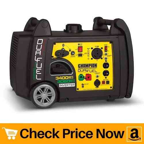 Champion-3400-Watt-Dual-Fuel-RV-Ready-Portable-Inverter-Generator
