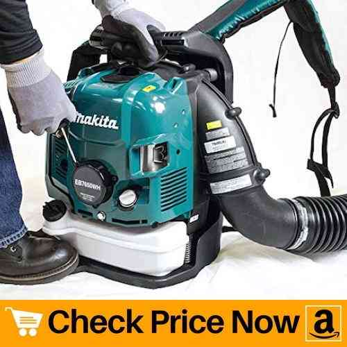 Makita-EB7650WH-Throttle-Backpack-Blower