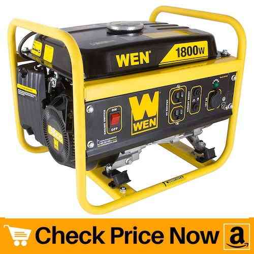 WEN-56180-1800-Watt-Portable-Power-Generator