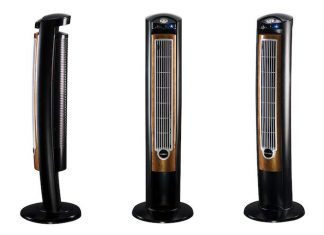 Best Lasko Tower Fan Reviews
