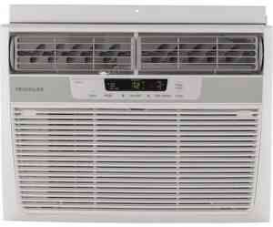 Frigidaire FFRA1022R1 10000 BTU Window-Mounted Compact Air Conditioner