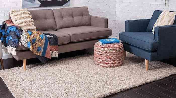 10 Best Cheap 9x12 Area Rugs Under 200 In 2019 With