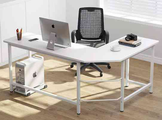 Top 12 Best Modular Home Office Furnitures In 2019 Full Reviews Home Stuff Pro