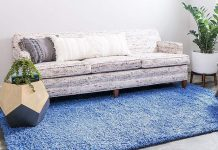 Cheap 5x8 Area Rugs Review