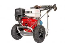 Best 4000 PSI Pressure Washer To Buy