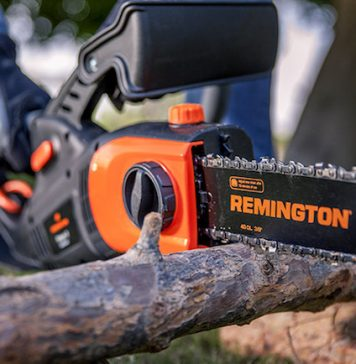 Top 10 Best Electric Pole Chainsaw Reviews