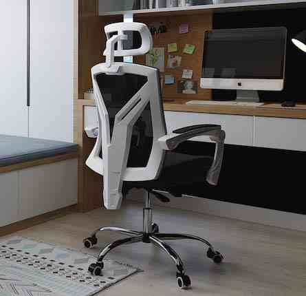 Hbada Ergonomic Office Chair High-Back
